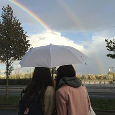 I have no clue how we will get that pic but I do know that when my days are stormy and grey you make them bright and sunny with lots of colorful rainbows