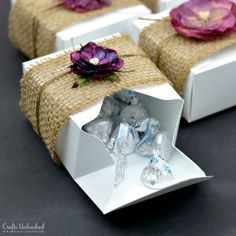 Rustic-DIY-gift-boxes-Crafts-Unleashed-3