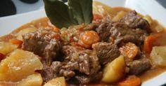 Recetas de cocina fácil, rápida y deliciosas.