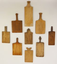 1000 Images About Vintage Cutting Board Inspiration On
