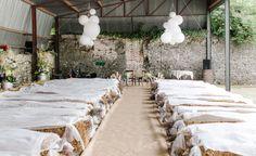 undefined Irish Wedding, Elk, Wedding Events, Table Decorations, Home Decor, Moose, Decoration Home, Room Decor, Elks