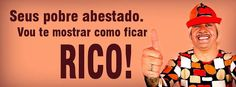 Carlos Osvaldo Ehms - Google+