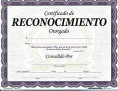 al primer cachero UA Single Sein, Certificate Design Template, Photo Pin, Birth Certificate, Monogram, Google, Pedro Vera, Paola Sanchez, Divorce Papers