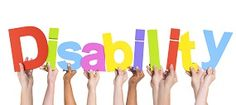 Searching for an easier way to sell disability insurance? This script makes it as easy as ABC!  Get it here.