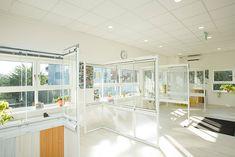 MAX zasklievanie balkónov a lodžií Bratislava, Divider, Furniture, Home Decor, Decoration Home, Room Decor, Home Furnishings, Home Interior Design, Room Screen