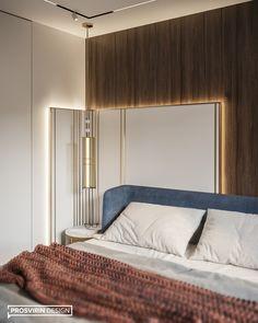 Indian Bedroom Design, Modern Bedroom Design, Bedroom Color Schemes, Bedroom Colors, Bedroom Ideas, Bed Back Design, Hotel Concept, Interior Design Boards, Luxurious Bedrooms