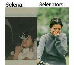 Selena Gomez Facts, Selena Gomez Album, Selena Gomez Bikini, Selena Gomez Cute, Selena Lyrics, Everyday Quotes, Marie Gomez, Future Wife, She Song