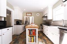456 Redmond Rd, South Orange, NJ 07079 is For Sale   Zillow