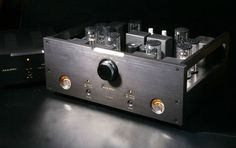 Allnic Audio components. Quality analog devices, vaccum tube electronics, High Fidelity Cables, Origami Tone Arms, Garrard and Technic turntables. Quality hi end audio. We encourage your personal telephone call any time after 7 AM West Coast time.1.250.862.9037 David, British Columbia, Canada