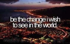 Before I Die | Justbeyou.nl Like this.