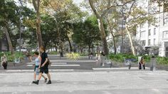Designing Urban Landscapes: A Matter of Good Storytelling and Editing