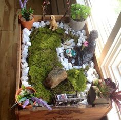103 Best Indoor Zen Garden Images On Pinterest In 2019 Inside