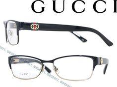 woodnet   Rakuten Global Market  Gucci glasses white thurmont type GUCCI  eyeglasses eyeglass frames GUC 465b5c45f8