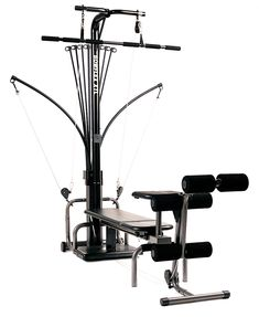 Workout equipment - Google Search