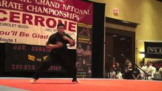2013 Ocean State Grand Nationals Promo, via YouTube.