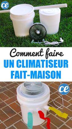 Vous+Avez+Chaud+?+Voici+Comment+Faire+Votre+Propre+Climatiseur+Maison+(Facile+et+Pas+Cher).