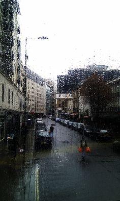 https://flic.kr/p/bwYGRJ | Rain | London