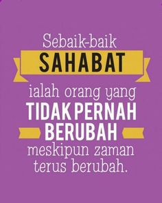 Quotes Sahabat, Real Quotes, Cool Words, Wise Words, Dear Self Quotes, Poetic Words, Reminder Quotes, Magic Words, Cute Love Quotes