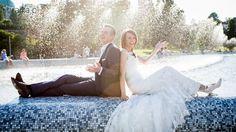 Sesja w plenerze w Warszawie Plener w Warszawie Wedding session in Warsaw #Wedding #Session #plenerslubny #foto #Górajka gorajka.pl fotograf na ślub fotograf ślubny sesja ślubna ślub panna młoda pan młody górajkafotostudio #bride #love mazowieckie polska poland pologne