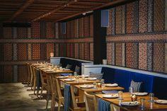 Gallery of Potato Head Hong Kong / Sou Fujimoto Architects - 11