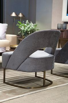 913 best chairs sofa images on pinterest in 2018 couches