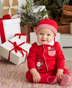 51016c6f5 Holiday Outfits, Holiday Fashion, Daily Deals, Elf On The Shelf, Newborn  Photography