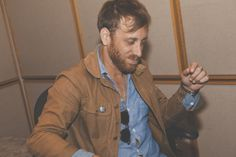 This Is A Blog About The Black Keys: Photo