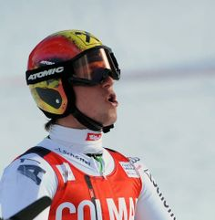 Marcel Hirscher Ski Racing, Bicycle Helmet, World Cup, Oakley Sunglasses, Audi, Sports, Vintage, Hs Sports, World Cup Fixtures