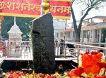Shani-Shingnapur-most vibrant & holy places in Maharashtra