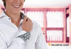 Kreieren Sie Ihr eigenes maßgeschneidertes Bivolino Hemd aus hochwertigen italienischen Stoffen und modischen Schnitten für Kragen, Manschetten etc. Maßgeschneiderte Bivolino Hemden erfordern keine Maßbandvermessung. Wir garantieren zu 100%, dass Ihnen Ihr Hemd passen wird.