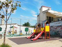 #Ευρώπη #Βαλκάνια #Ελλάδα #Ελλάς #Βοιωτία #Άγιος_Θωμάς  #Έλληνας #Ελληνίδα #Έλληνες #Ελληνίδες #ελληνικός #ελληνικό #ελληνικοί #ελληνικές #ελληνικά #τοιχογραφία #γκράφιτι #ζωγραφική #χρώματα #τέχνη #δρόμος #τοίχος #σχέδιο #παιδική #χαρά #graffiti Park, Parks