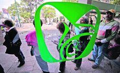 Cesa IMSS nacional a funcionario por facilitar información de licitaciones   El Puntero