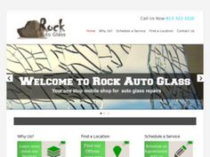 Eyeglass Frame Repair Springfield Mo : Auto Glass Repair Springfield, MO Marks Mobile Glass ...