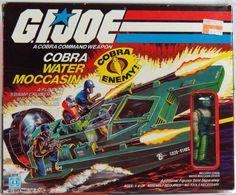 80 gi joe toys - Google Search