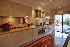 the 9 best minimalist kitchen set images on pinterest home ideas