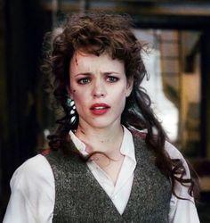 """"""" - Irene Adler (Rachel McAdams) in """"Sherlock Holmes"""" Rachel Macadams, Epic Halloween Costumes, Irene Adler, Guy Ritchie, Canadian Actresses, Baker Street, Celebs, Celebrities, Makeup Inspiration"""