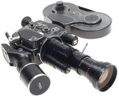 16mm movie cameras - Google Search