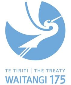 175 Years of The Treaty of Waitangi (New Zealand)