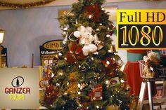 die 26 besten bilder von weihnachtsfilm filme deutsch. Black Bedroom Furniture Sets. Home Design Ideas
