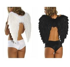 1pair-charming-elegant-gothic-hot-angel-wing-halloween-costume-free-shipping-wholesale-pw050-drop-shipping-wholesale_original
