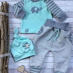 VERKAUFT #comminghomeoutfit#größe56#zumverkauf#sofortkauf#unikat#einmalig#baby#babyboy#babygirl#baby2018#babyoutfit#babyset#handmade#madeitmyself#babyclothes#babyfashion#fashion#nähenfürbabys#newborn#newmom#babylove#sewing#outfitoftheday#inspiration#becreative#pinterest#sweetlittlethings#dowhatyoulove#lovethis# bei Interesse bitte eine Nachricht per 📩DM die Sets sind alle Unikate, bitte keine Aufträge senden!!!