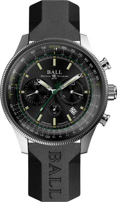 @ballwatchco Engineer Master II Super Navigator #basel-15 #bezel-unidirectional #bracelet-strap-rubber #brand-ball-watch-company #case-depth-13-7mm #case-material-steel #case-width-46mm #cosc-yes #delivery-timescale-call-us #dial-colour-black #gender-mens #luxury #movement-automatic#packaging-ball-watch-company-watch-packaging #style-dress #subcat-engineer-ii #supplier-model-no-cm3188d-pcj-bk #warranty-ball-watch-company-official-2-year-guarantee #water-resistant-50m