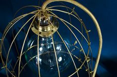 DIY-lampe-cage-mamie-boude1