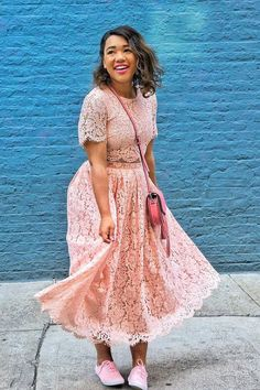 33 Outfits Every Petite Woman Should Try