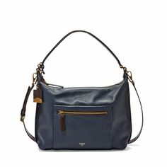 Vickery Shoulder Bag