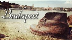 Budapest: Cose da non perdere a Pest 2018 Budapest, Pesto, Facebook, Games, Twitter, Instagram, Plays, Gaming, Game