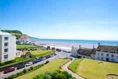 Sidmouth British Seaside, British Countryside, Lyme Bay, Visit Devon, South Devon, Somerset, Beautiful Beaches, Cornwall, Childhood Memories