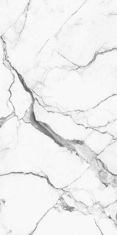 Most current Pic Ceramics texture photoshop Concepts Good Snap Shots Ceramics texture photoshop Strategies Ceramic Texture, Tiles Texture, Stone Texture, Marble Texture, Parquet Texture, Marble Effect Wallpaper, Marble Iphone Wallpaper, Iphone Background Wallpaper, Marble Tiles