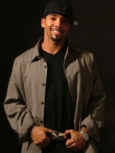 christian keyes son