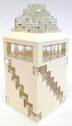 Building Design 2 ©
